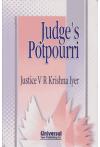 Judge's Potpourri