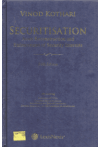 Securitisation Asset Reconstruction and Enforcement of Security Interests