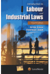 Introduction to Labour and Industrial Law