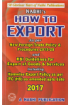 NABHI's HOW TO EXPORT