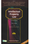 Intellectual Property Law (Revised with Updated and Amended Statutes)