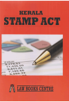 Kerala Stamp Act and Rules