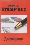 Kerala Stamp Act
