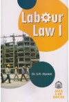 Labour Law 1