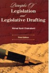 Principles of Legislation and Legislative Drafting