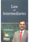Law of Intermediaries