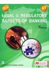 Legal and Regulatory Aspects of Banking (JAIIB Exam.)