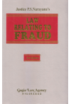 Law Relating to Fraud