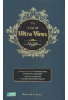 The Law of Ultra Vires