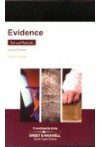 Evidence (Text and Materials)