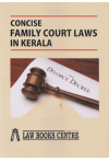 Concise Family Court Laws in Kerala