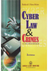 Cyber Law and Crimes