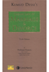 Kumud Desai's Indian Law of Marriage and Divorce