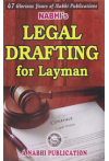 Nabhi's Legal Drafting for Layman