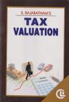 Tax Valuation