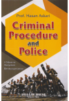 Criminal Procedure and Police