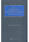 Law of Employees' Provident Funds