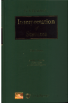 N.S. Bindra's Interpretation of Statutes (Hardbound)