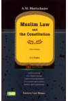 Muslim Law and the Constitution