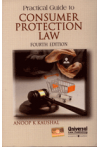 Practical Guide to Consumer Protection Law