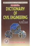 Nabhi's Dictionary of Civil Engineering
