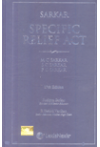 Sarkar's Specific Relief Act