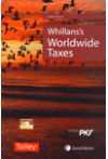 Whillans's Worldwide Taxes