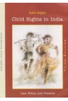 Child Rights in India - Law, policy, and practice