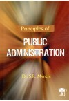Principles of Public Administration