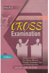 Practical Hints on Cross Examination