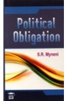Political Obligation