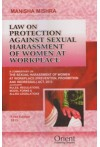 Law on Protection Against Sexual Harassment of Women at Workplace
