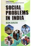 Social Problems in India - Fully Revised, Expanded and Updated