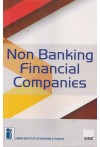 Non Banking Financial Companies