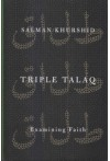 Triple Talaq - Examining Faith