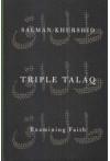 Triple Talaq - Examining Faith