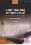 Understanding Jurisprudence (An Introduction to Legal theory)