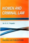 Women and Criminal Law