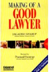 Making of a Good Lawyer