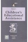 Swamy's Children's Educational Assistance (C-12)