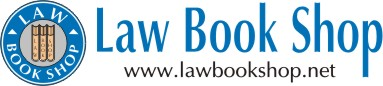 Law Book Shop